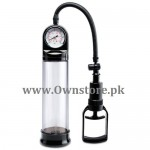 Panis Enlargement Pump Device For Male (Unbreakable High Quality )